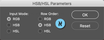 HSB-HSL Parameters.png