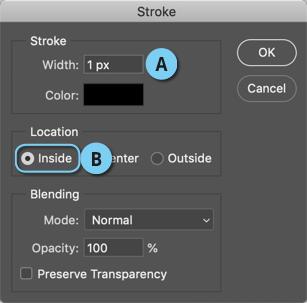 Stroke 1-Inside.png