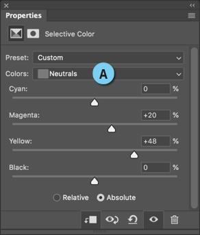 Match Color-Selective Color.png