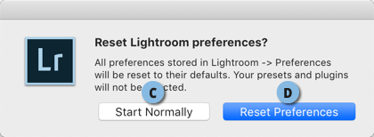 Reset Lightroom Preferences1.png