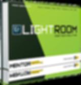 LightroomCC-Book.png
