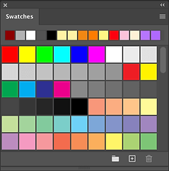 Swatches Panel.png