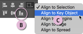 Align to Key Object.png