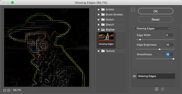 Mosaic-Glowing Edges.png