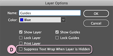 Layer Options-Dont Print layer.png