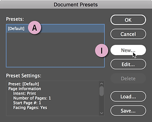 New Document Preset.png