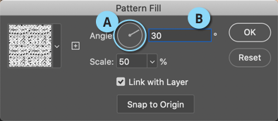 Pattern Fill-Angle.png