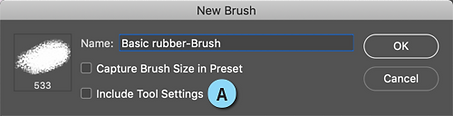 Include Brush Settings.png