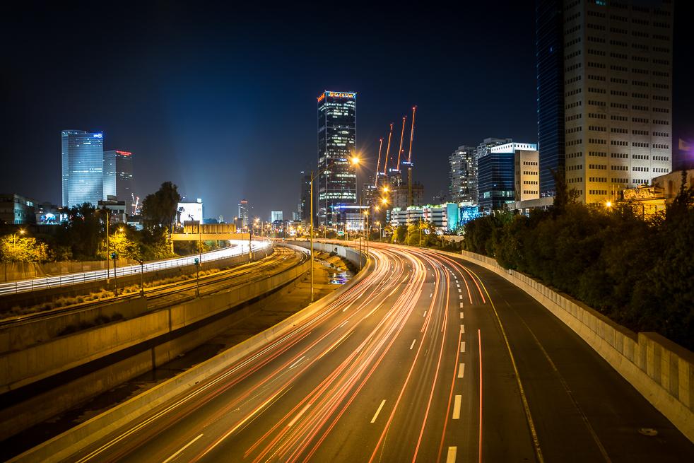 Tel Aviv Night Shots April15-1.jpg