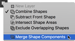 Merge Shape Components.png