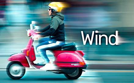 Filters Secrets 6- Wind-Article.jpg