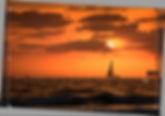 Straighten Horizon-S.jpg