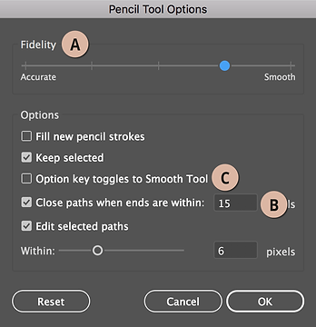 Pencil Tool Options.png
