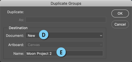 Duplicate Groups.png