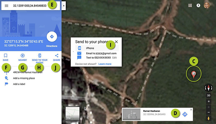 Your Photo on Google Maps-S1.jpg