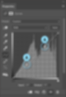 Curves for Spots-2.png