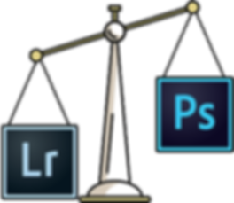 Lightroom-Photoshop Scale.png