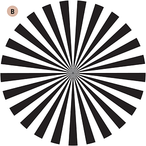 Dashed Line Circle-Star.png