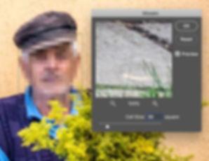 Mosaic- Hide the Suspect.jpg