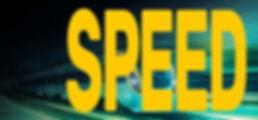 Wind-Speed Text 1.jpg