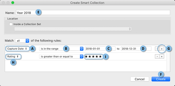 Create Smart Collection-Year.png
