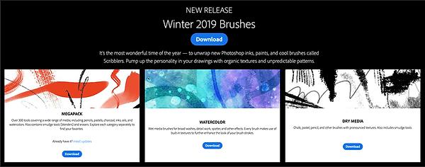 Adobe-Kyle T. Webster brushes.png