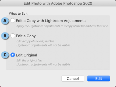 Edit Photos with adobe photoshop.png
