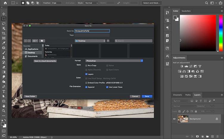 Mac UI.jpg