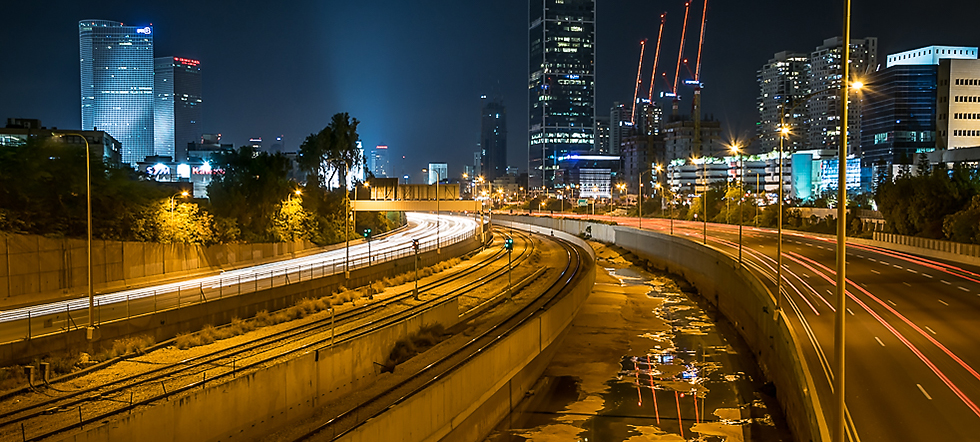 Tel Aviv Night Shots April15-8.jpg
