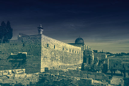 Tip1-Jerusalem-Duo-Grad.jpg
