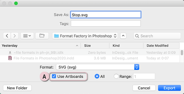 Export As-Use Artboards.png