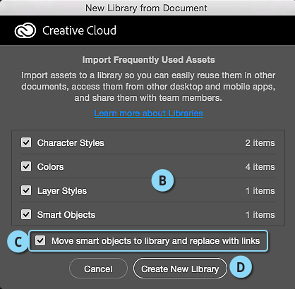 New Library From Document.png