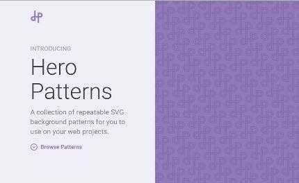 Hero Patterns.png