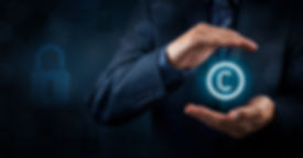 Embedding Copyrights-Article.jpg