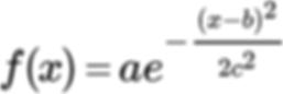Gauss Formula.png
