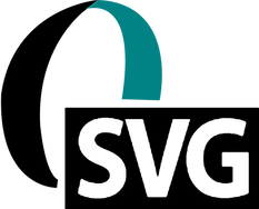 SVG Open Type Icon.png