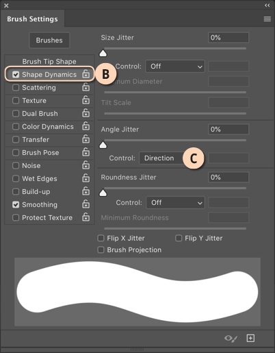 Brush Settings-Control-Direction.png