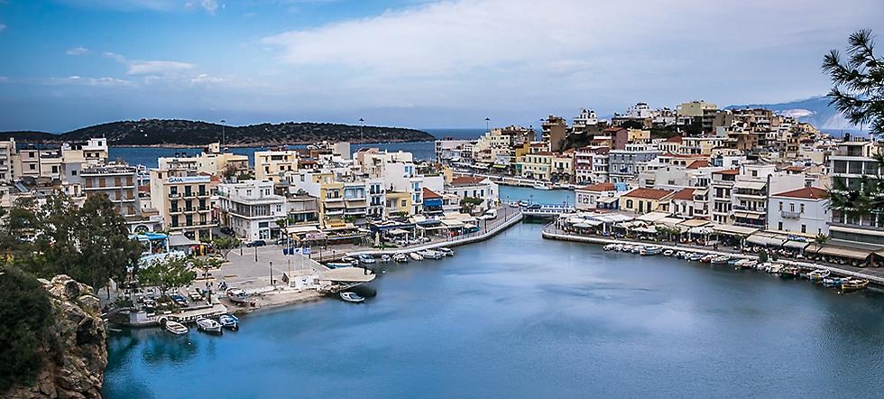 Crete_Trip_April2015-208.jpg