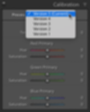 Process Version-5.png