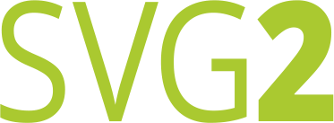 SVG2.png