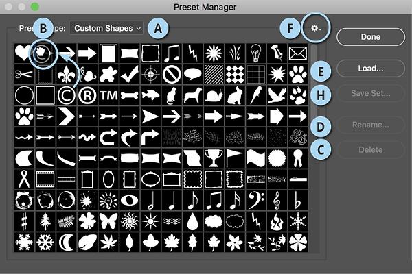 Preset Manager-Shapes1.png