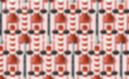 The Pattern Library.png