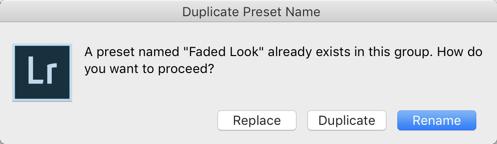 Duplicate Preset Name.png