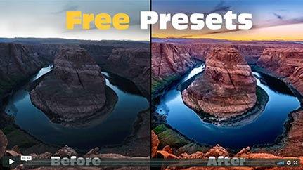 Tim's Free Prests.jpg