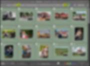 Pick Photos-In Grid View-S.jpg