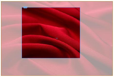 Move a Pic inside a Box.jpg