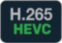 HEVC Logo.png