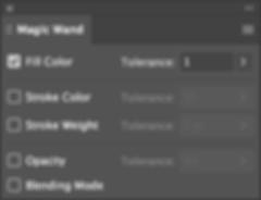 Magic Wand Tool Options1.png