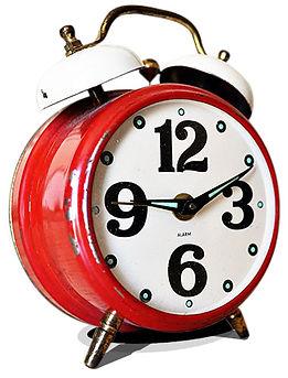 Alarm-Clock-Shadow1.jpg