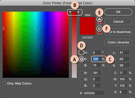 S- Color Picker.png